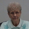 picture of mary nandory supervisor for the town of brockwway