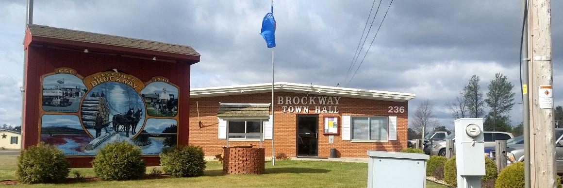 townofbrockwaytownhall