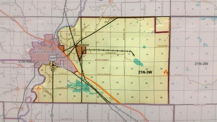 townofbrockwaymap1